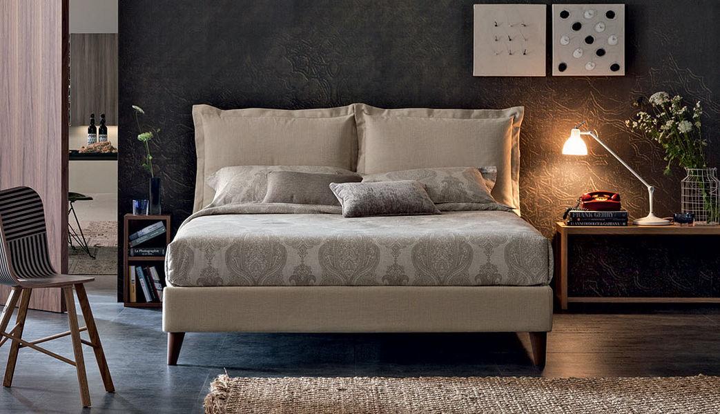 OGGIONI Parure de lit Parures de lit Linge de Maison  |