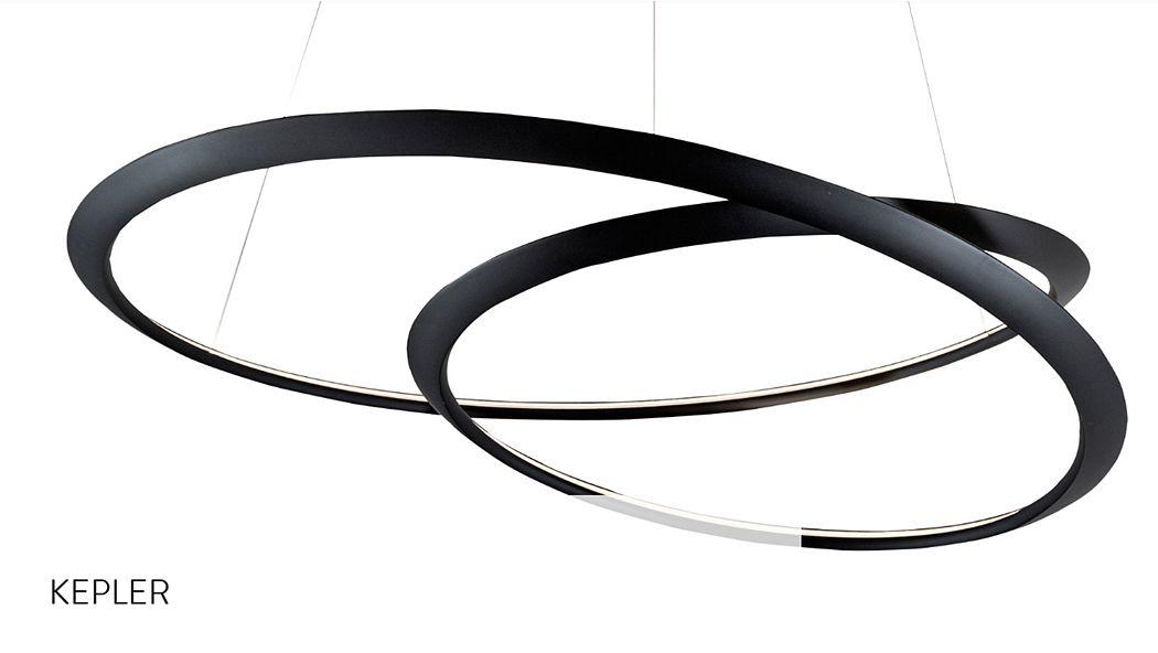 NEMO Suspension Lustres & Suspensions Luminaires Intérieur  |