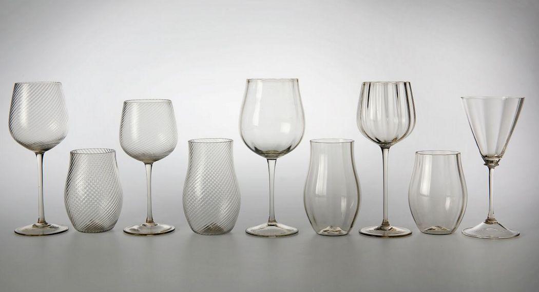 BOLLEN GLASS  |