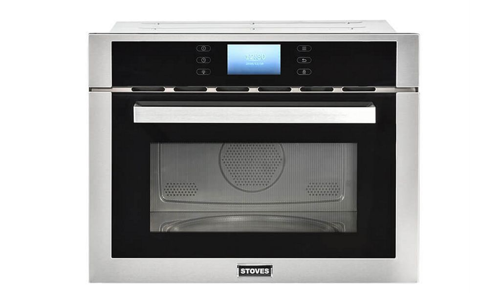 Stoves Four micro-ondes Fours Cuisine Equipement  |