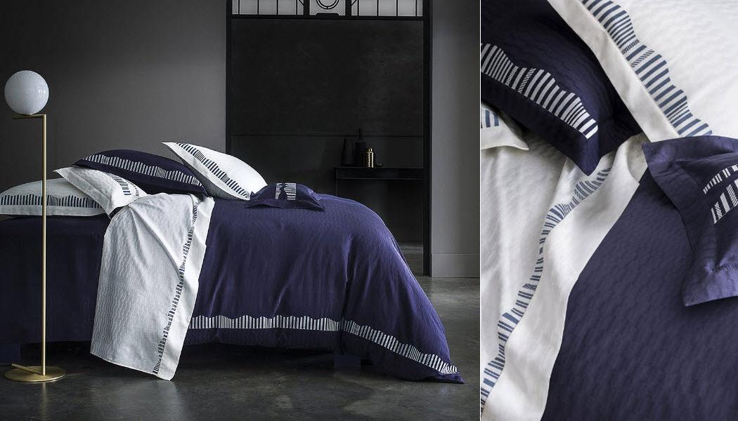 D. Porthault Parure de lit Parures de lit Linge de Maison  |
