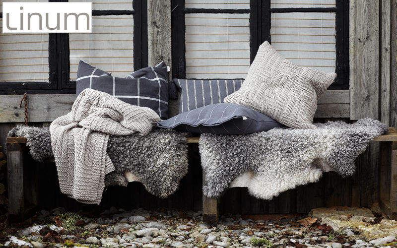LINUM    Terrasse | Charme
