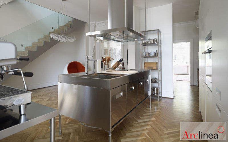 Arclinea    Cuisine | Design Contemporain