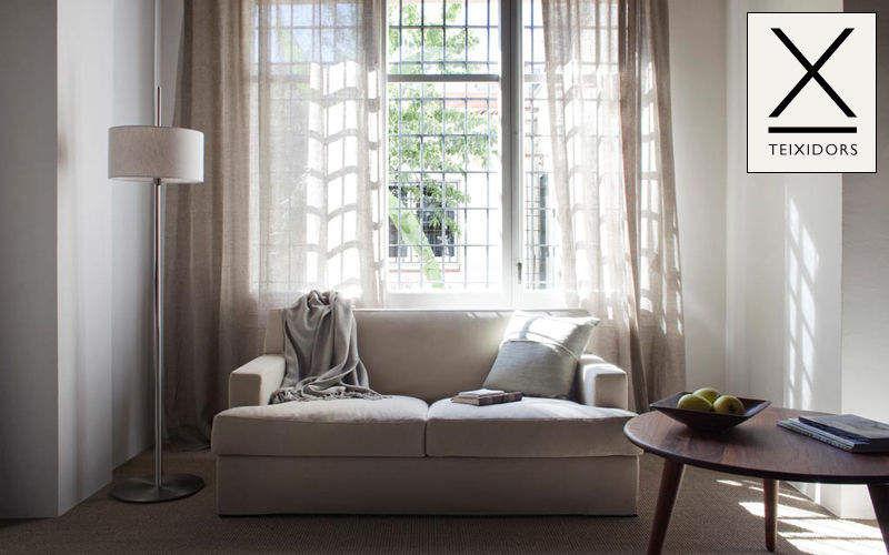 Teixidors Plaid Couvre-lits Linge de Maison Salon-Bar   Design Contemporain