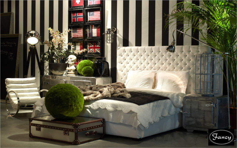 Fancy Chambre | Design Contemporain