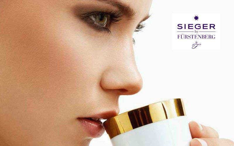 SIEGER Tasse à café Tasses Vaisselle  | Design Contemporain