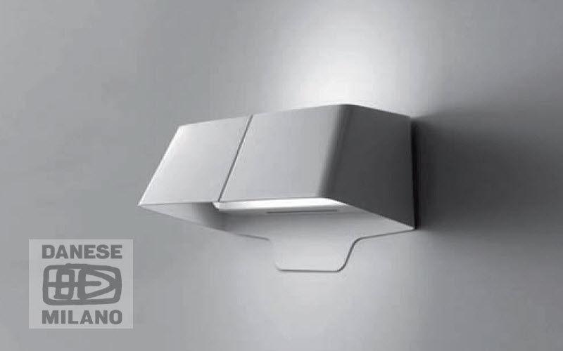 Danese Milano Applique de bureau Appliques d'intérieur Luminaires Intérieur  | Design