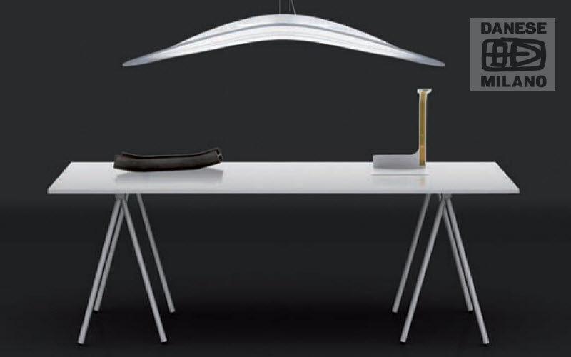 Danese Milano Suspension de bureau Lustres & Suspensions Luminaires Intérieur Lieu de travail | Design