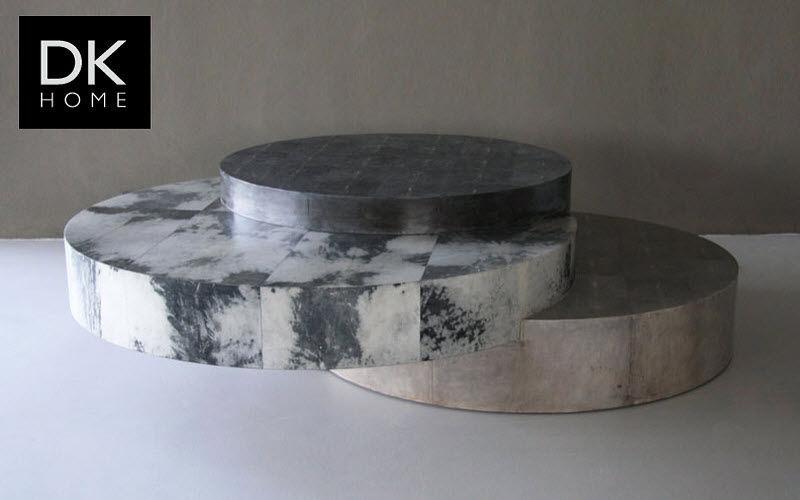 Cravt Original Table basse forme originale Tables basses Tables & divers   