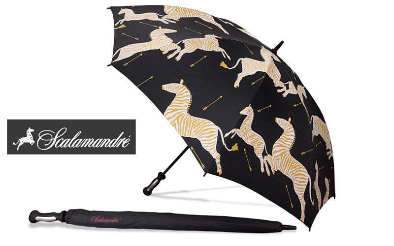 SCALAMANDRE Parapluie Divers En marge de la Déco En marge de la Déco  |
