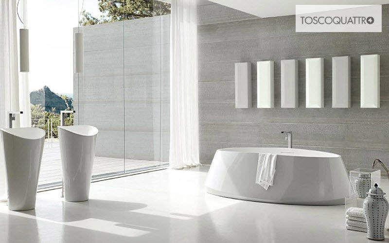 Toscoquattro Salle de bains Salles de bains complètes Bain Sanitaires Salle de bains |
