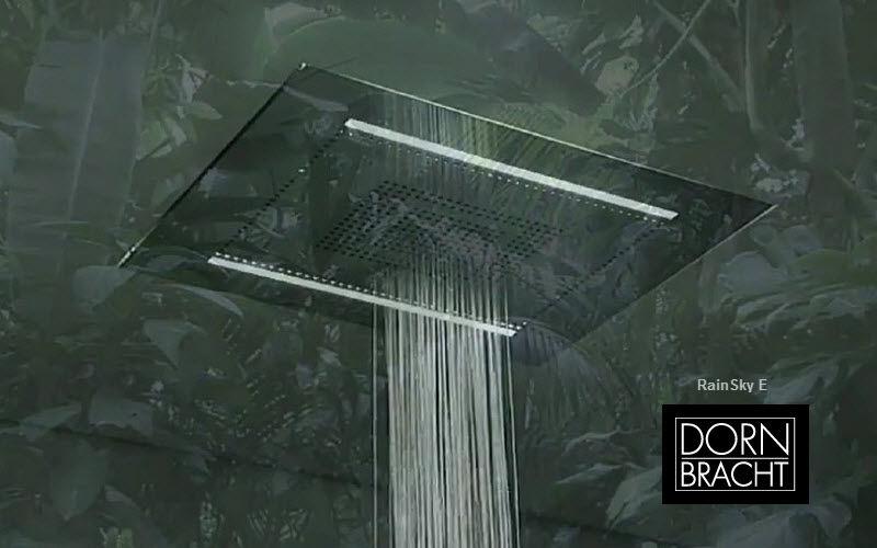Dornbracht Ciel de pluie Douche et accessoires Bain Sanitaires  |
