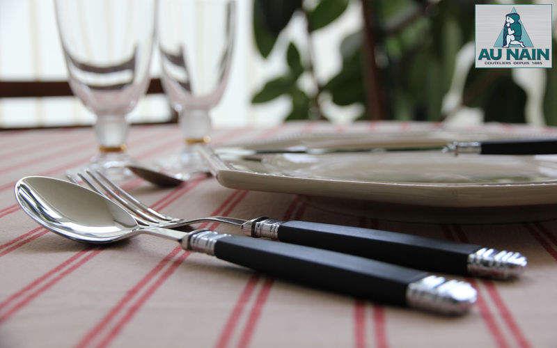 Au Nain Couteliers Couverts de table Couverts Coutellerie  |