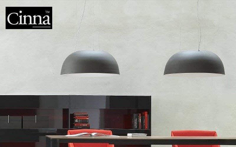 Cinna Suspension Lustres & Suspensions Luminaires Intérieur  |