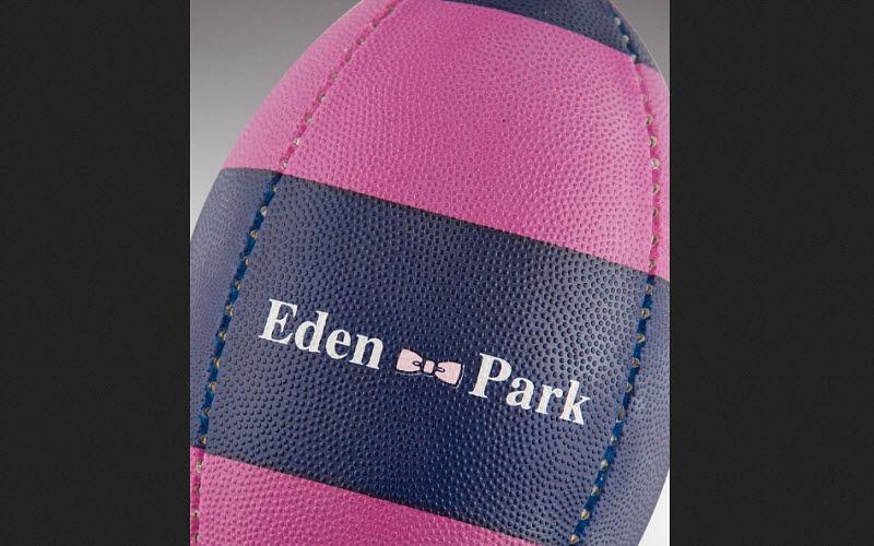 Eden Park Ballon de rugby Jeux sportifs Jeux & Jouets  |