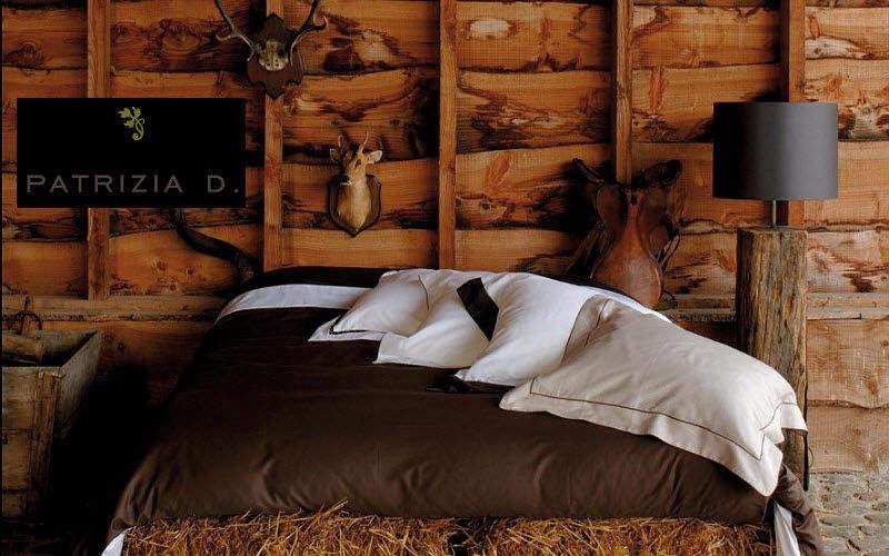 PATRIZIA D Parure de lit Parures de lit Linge de Maison  |