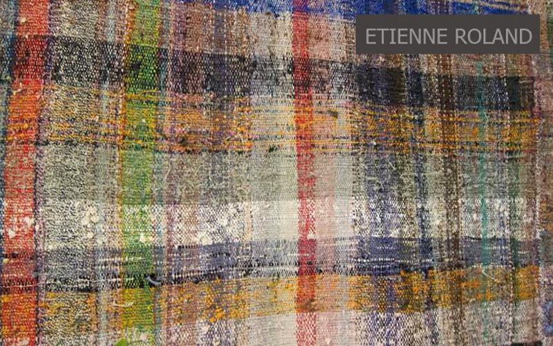 Etienne Roland - Kilims Anciens  |