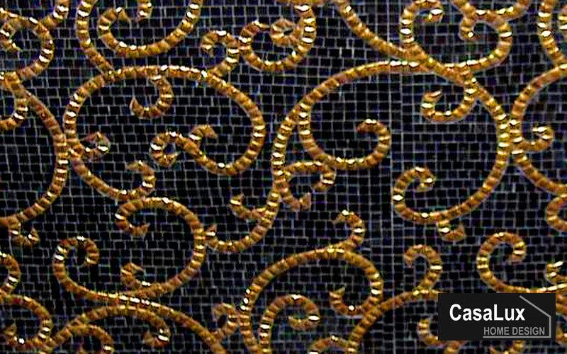 CasaLux Home Design Carrelage mosaïque mural Carrelages Muraux Murs & Plafonds   