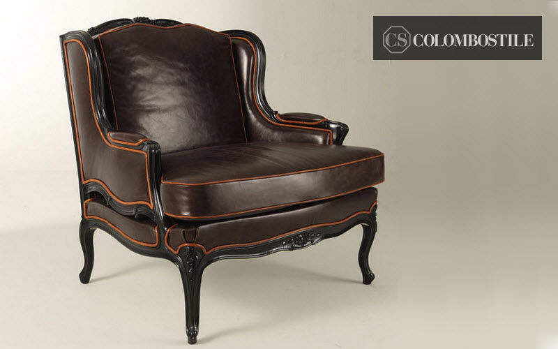 berg re oreilles fauteuils decofinder. Black Bedroom Furniture Sets. Home Design Ideas
