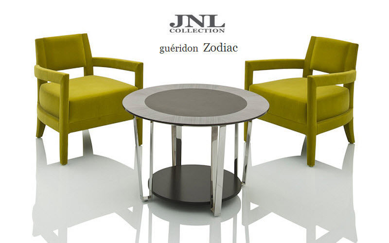 JNL COLLECTION Guéridon Tables d'appoint Tables & divers  |