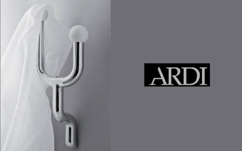 Ardi Patère Meubles et accessoires pour l'entrée Rangements   