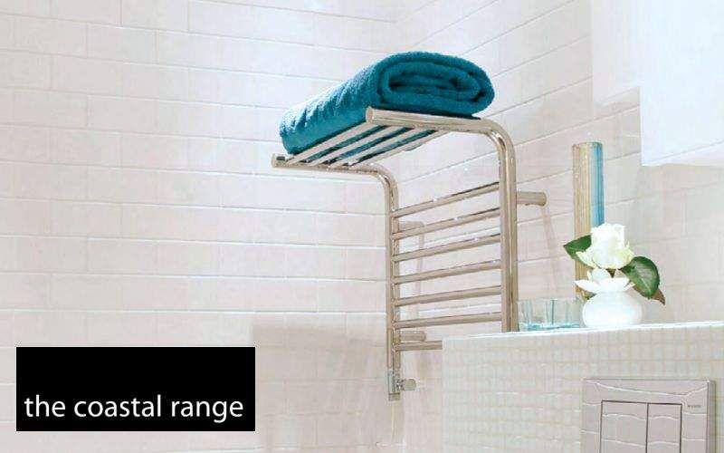 Coastal Range Radiateur sèche-serviettes Radiateurs de salle de bains Bain Sanitaires   