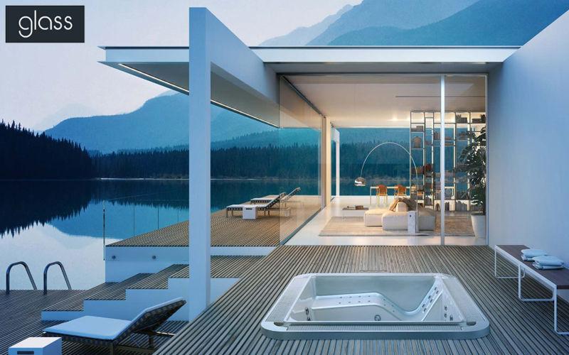 GLAss    Terrasse | Design