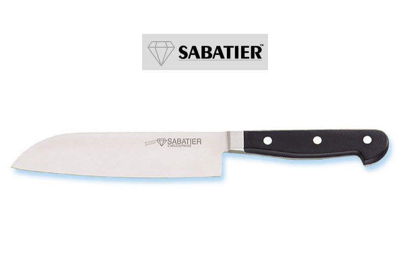 Sabatier Diamant  |
