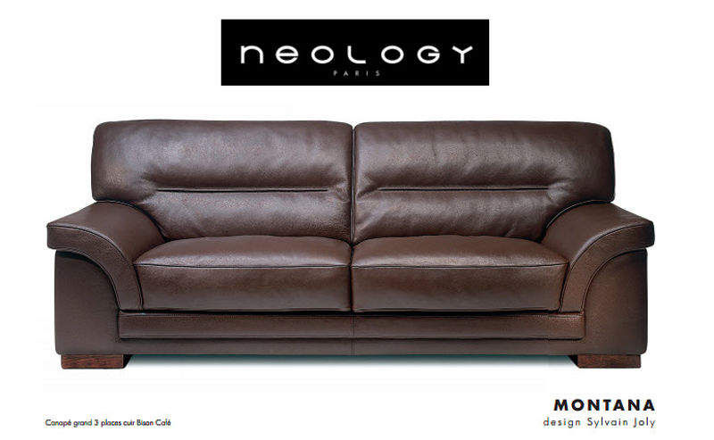 NEOLOGY  |