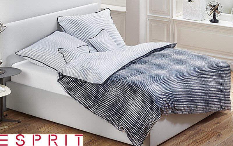 Esprit Home Drap de lit Draps Linge de Maison  |