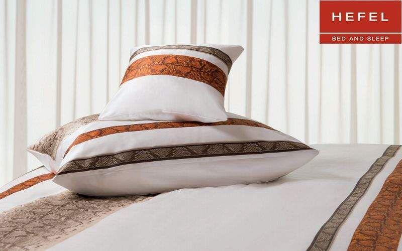 Hefel Drap de lit Draps Linge de Maison  |