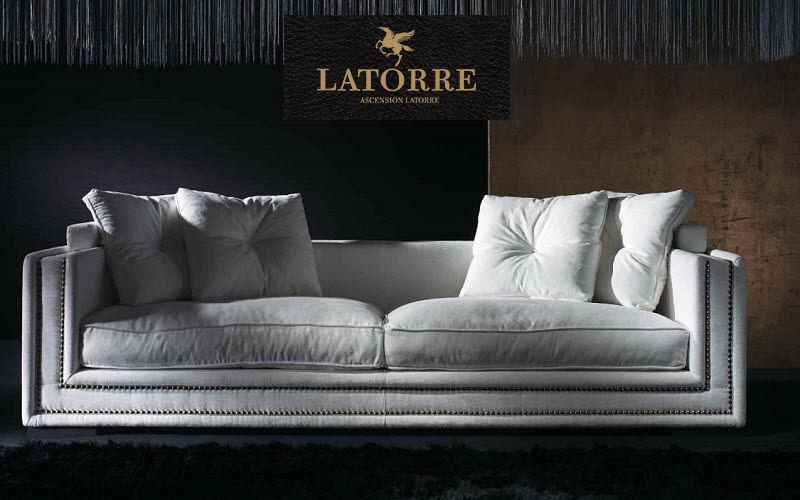 Ascension Latorre     |