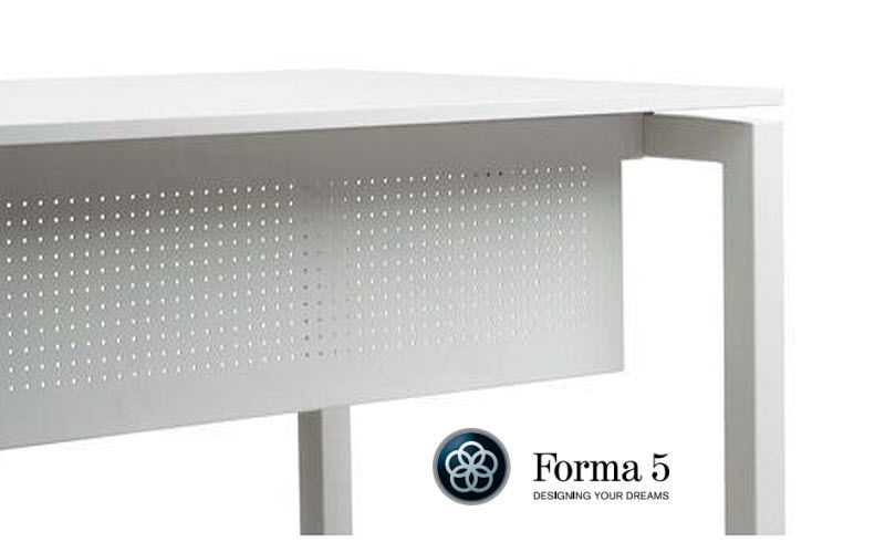 FORMA 5     |