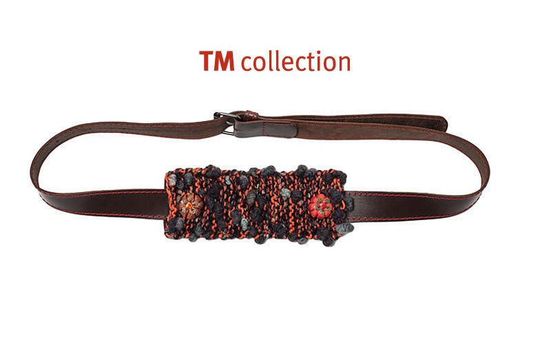 TM COLLECTION Ceinture Vêtements En marge de la Déco  |