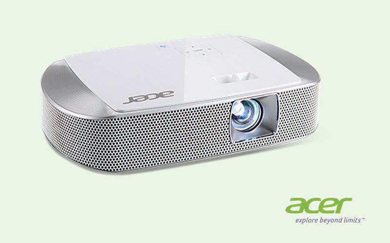ACER Videoprojecteur Vidéo High-tech  |