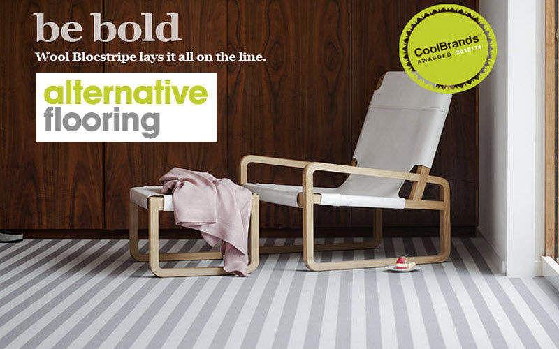 Alternative Flooring Moquette Moquettes Sols  |