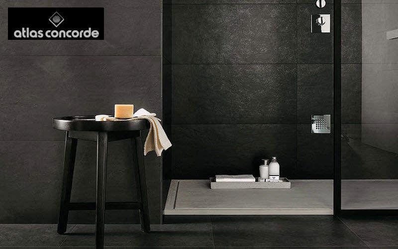ATLAS CONCORDE Carrelage salle de bains Carrelages Muraux Murs & Plafonds  |