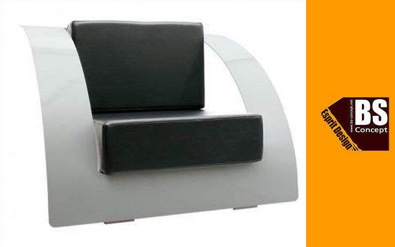 Bs Concept - L'Esprit design      