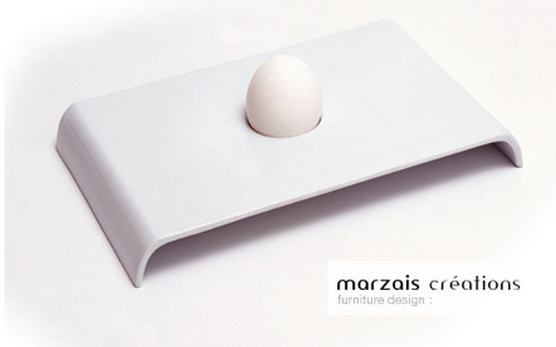 Marzais Creations Coquetier Coquetiers Vaisselle  |