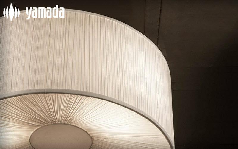 YAMADA Suspension Lustres & Suspensions Luminaires Intérieur  |