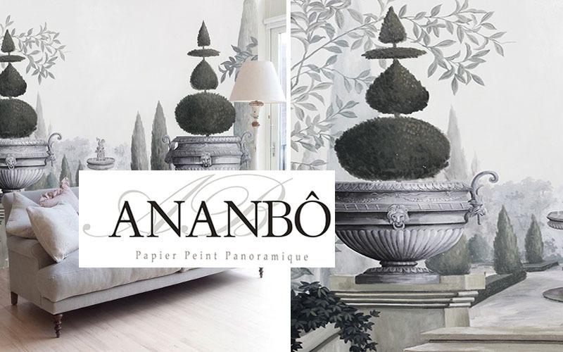 Ananbô     |