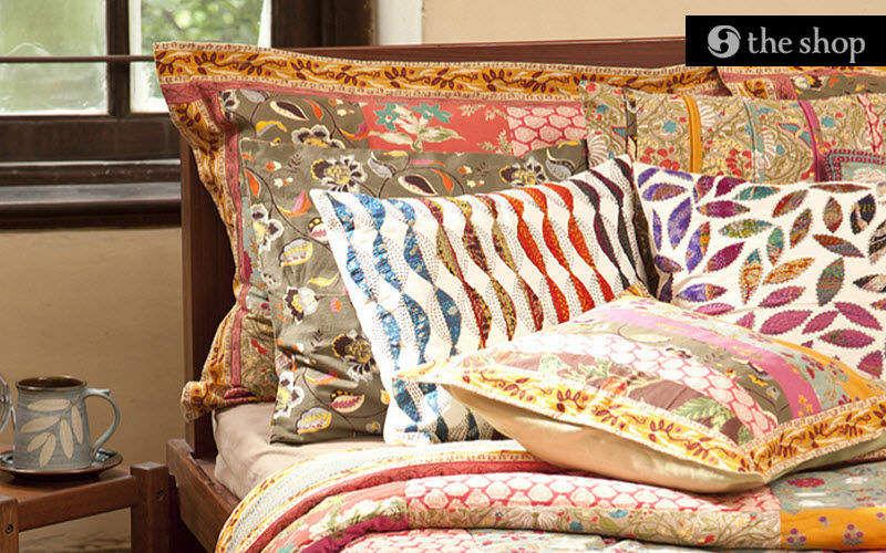 THE SHOP Parure de lit Parures de lit Linge de Maison  |