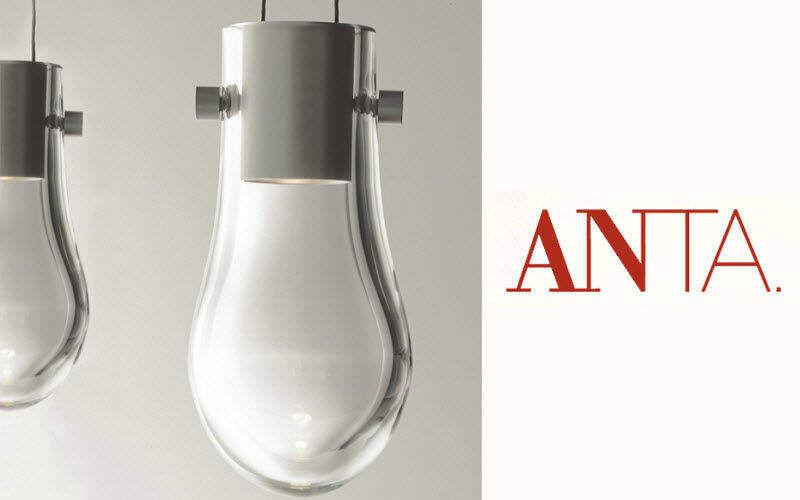 Anta Suspension de bureau Lustres & Suspensions Luminaires Intérieur   