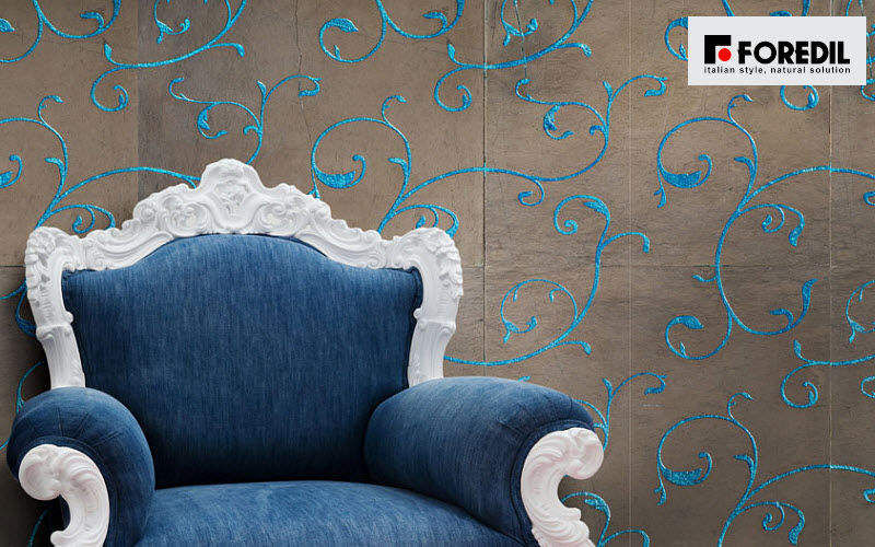 FOREDIL Carrelage mural Carrelages Muraux Murs & Plafonds  |
