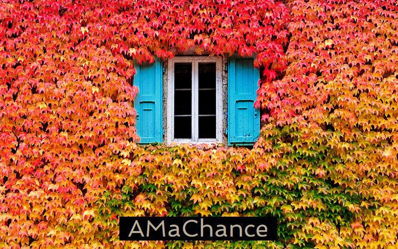 AMACHANCE Poster Affiches et posters Objets décoratifs  |