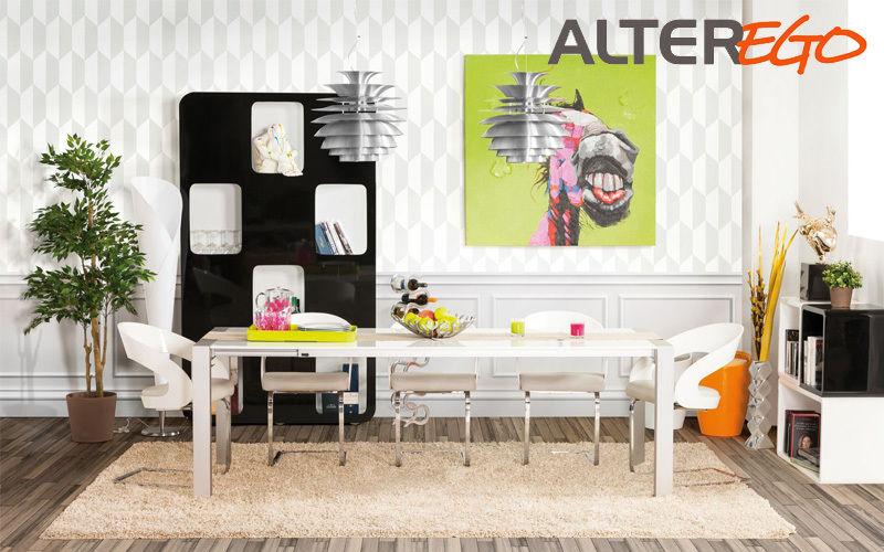 Alterego-Design  |