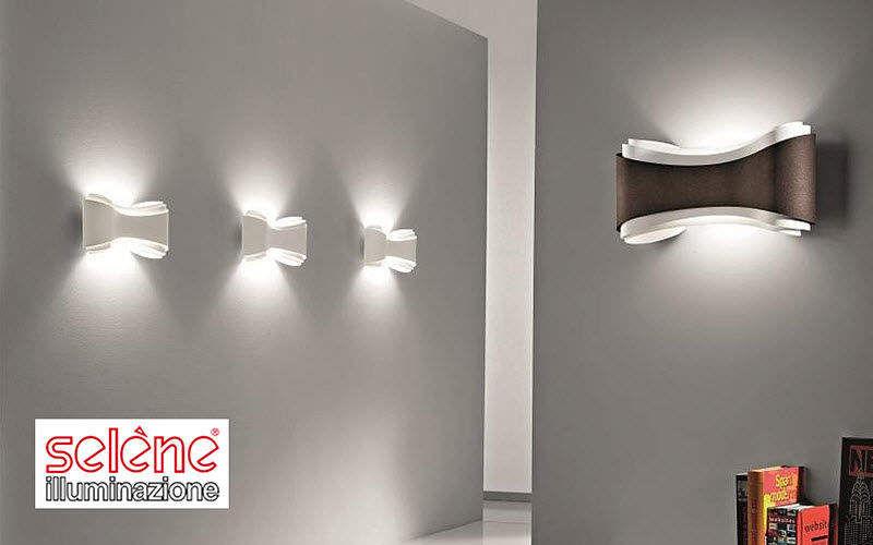 Selene Illuminazione Applique Appliques d'intérieur Luminaires Intérieur   