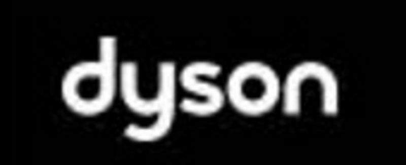 Dyson     |