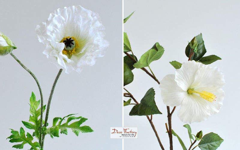 Deco Factory Fleur artificielle Fleurs et compositions Fleurs et Senteurs  |