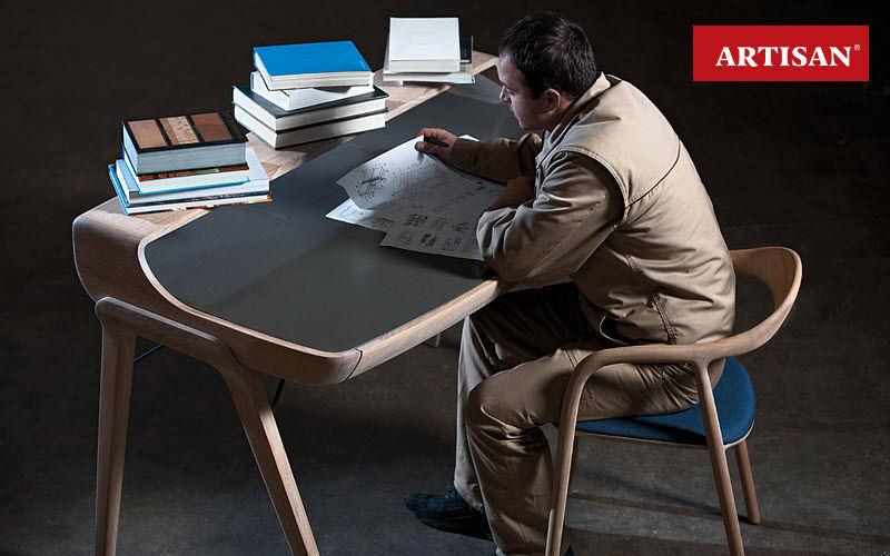 Artisan Bureau Bureaux et Tables Bureau  |